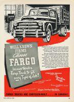 1949fargostaketruck
