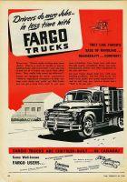 1950fargostaketruck
