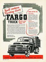 1951fargostaketruck