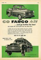 1954fargo