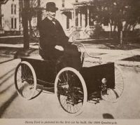 firstquadricycle