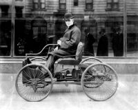secondquadricycle