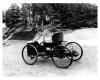secondquadricycle2