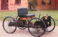 secondquadricycle3