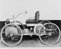 thirdquadricycle1