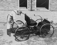 thirdquadricycle2