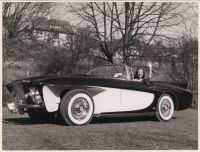 1955gaylord1