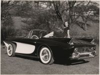 1955gaylord2