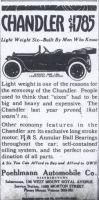 1914chandlerad