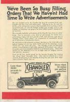 1914chandlerad1