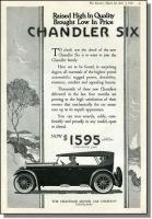 1922chandlerad1