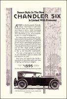 1922chandlerad2