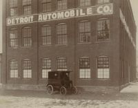 detroitautomobile18991901