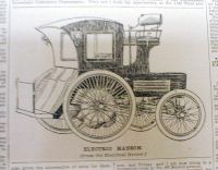 1897electrobatad1