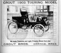 1903grout1