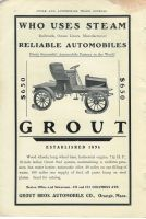 1904grout1