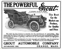 1908grout