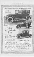 kissel1917