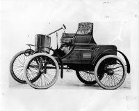 1898packardmodela