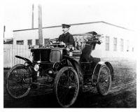 1899packardmodelawdpackard