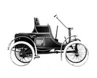 1899packardonemodela