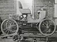 1900packardmodelb3