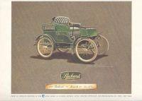 1900packardmodelbad