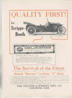 1914scrippsboothad1