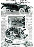 1915scrippsboothad1