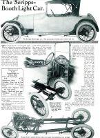 1915scrippsboothad2