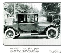 1915scrippsboothad3