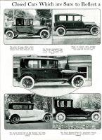 1915scrippsboothad4