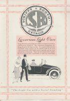 1915scrippsboothad6