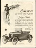 1917scrippsboothad