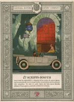 1920scrippsboothad