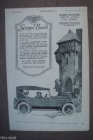 1920scrippsboothad1