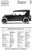 1921scrippsboothad
