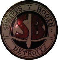 scrippsboothlogo1
