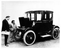 1914detroitelectric1