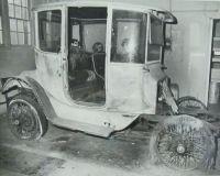 1914detroitelectricbefore