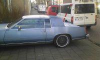 1980eldoradonl04