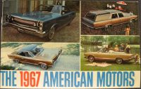 1967amcbrochure01