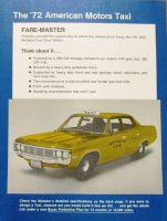 1972americanmotorstaxidealerbrochure1