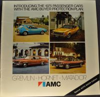 1975amcbrochure1