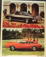 1975amcmatadorpostcard1