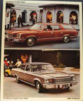 1975amcmatadorpostkarte1