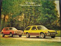 1977amcbrochure01