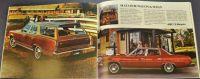 1977amcbrochure11