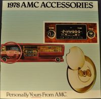 1978amcaccessories1