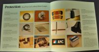 1978amcaccessories6